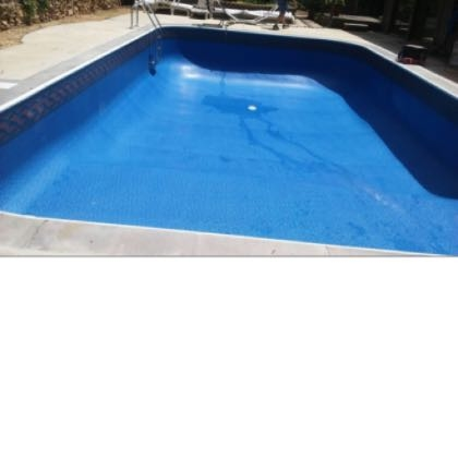 Lazy Day Pool and Spa, Inc. image 47