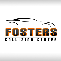 Foster's Collision