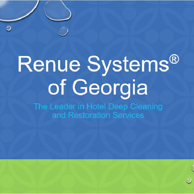 Renue Systems GA