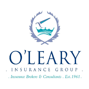 O'Leary Insurance Group