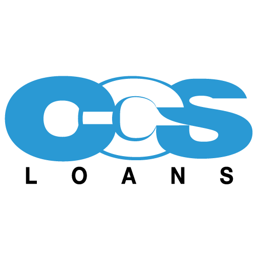 CCS Loans