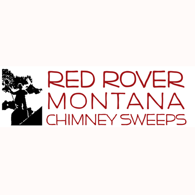 Red Rover Montana Chimney Sweeps