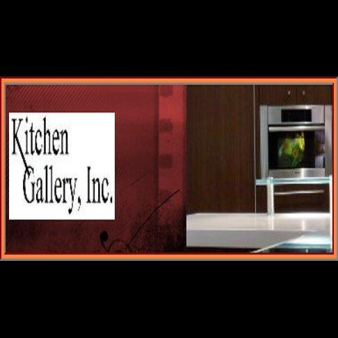 Kitchen Gallery, Inc.