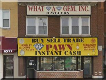 What a Gem in Berwyn, IL, photo #2