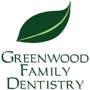 Greenwood Family Dentistry