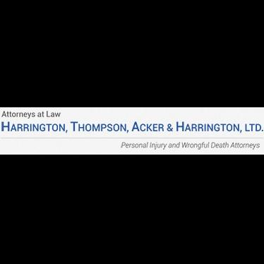 photo of Harrington, Thompson, Acker & Harrington, Ltd.