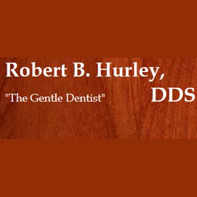 Hurley Robert B DDS image 0