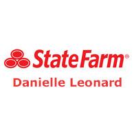 Danielle Leonard - State Farm Insurance Agent