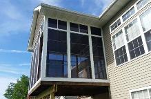 Select Construction, Inc. image 4