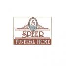 Speer Funeral Home image 1