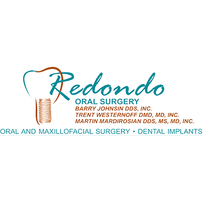 Redondo Oral Surgery - Dr Johnsin, Dr Westernoff, & Dr Mardirosian