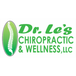 Dr Le's Chiropractic & Wellness LLC