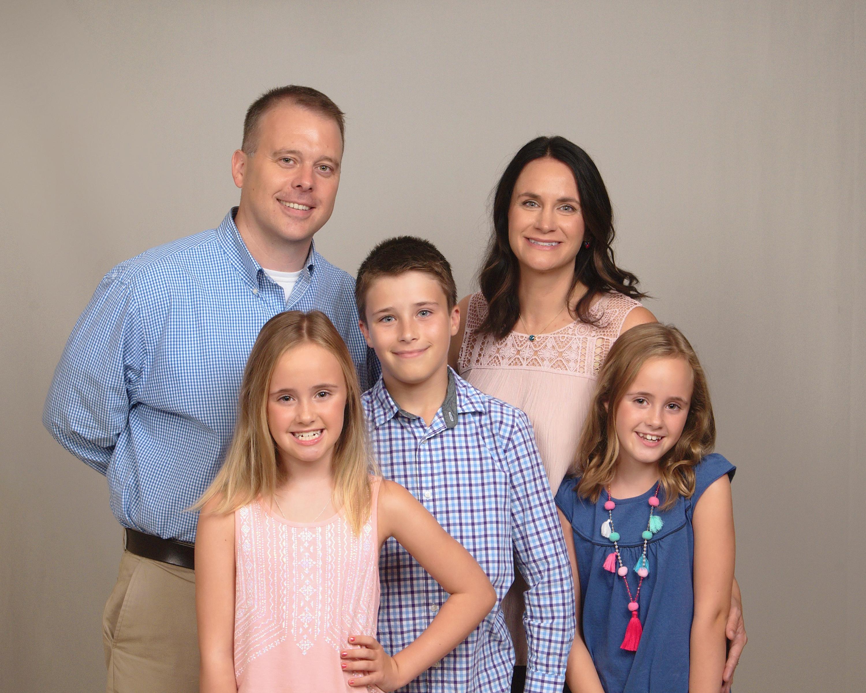 Jay Rietman: Allstate Insurance image 0