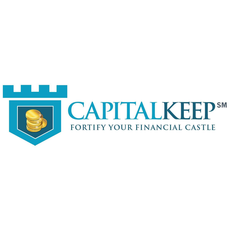 Capital Keep