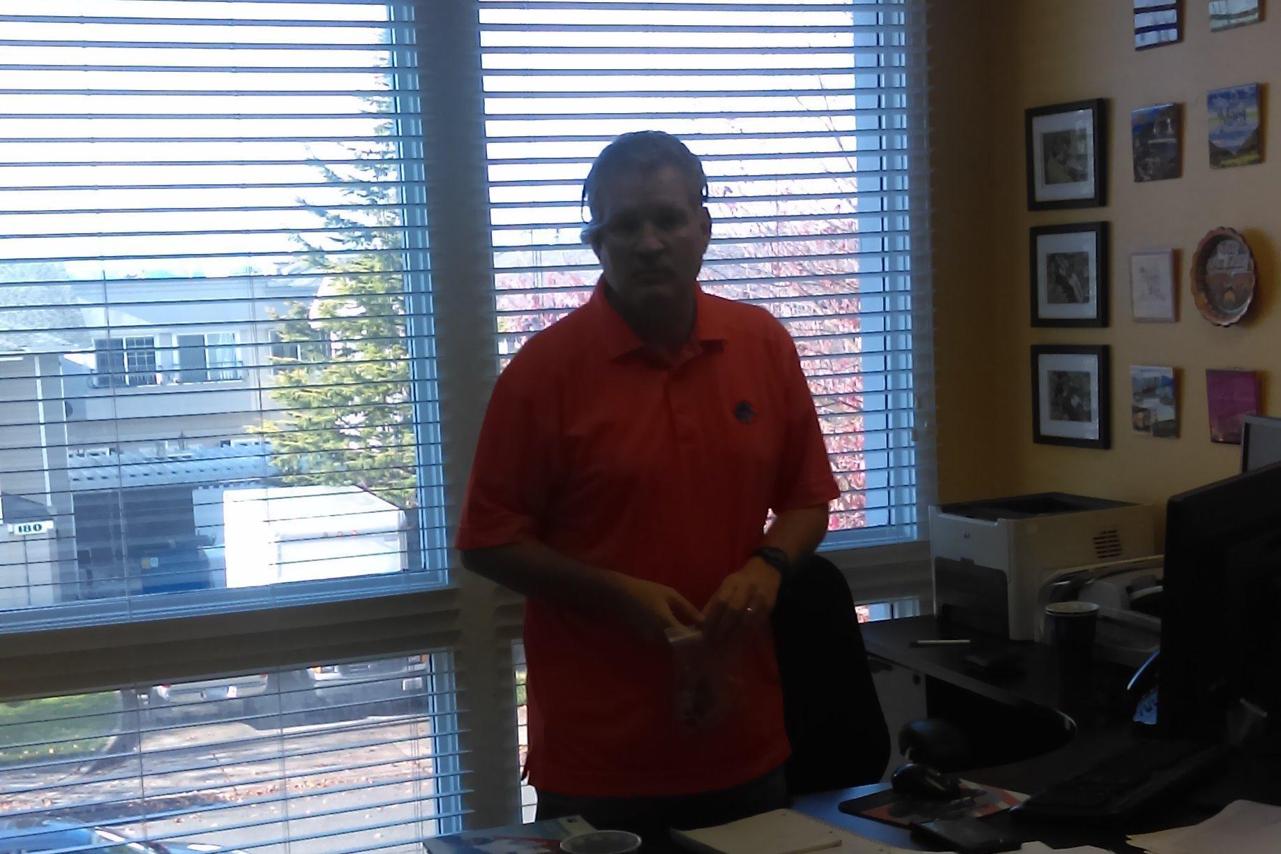 Jerry D Ljunggren: Allstate Insurance | 209 Dayton St, Ste 103, Edmonds, WA, 98020 | +1 (425) 412-3291