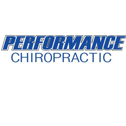 Performance Chiropractic - Charleston, SC - Chiropractors
