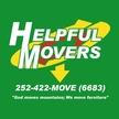 Helpful Movers image 0