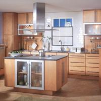 Cabinet Wholesalers, Inc. image 8