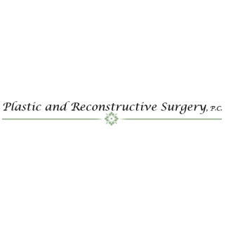 Michael W. Born MD - York, PA - Plastic & Cosmetic Surgery