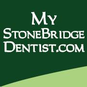 MyStoneBridgeDentist.com