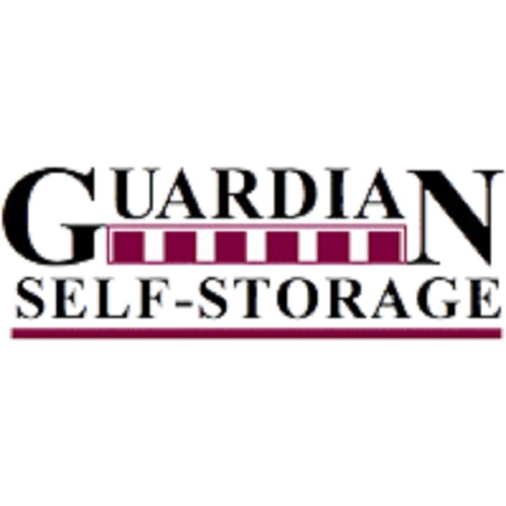 Guardian Self Storage image 5