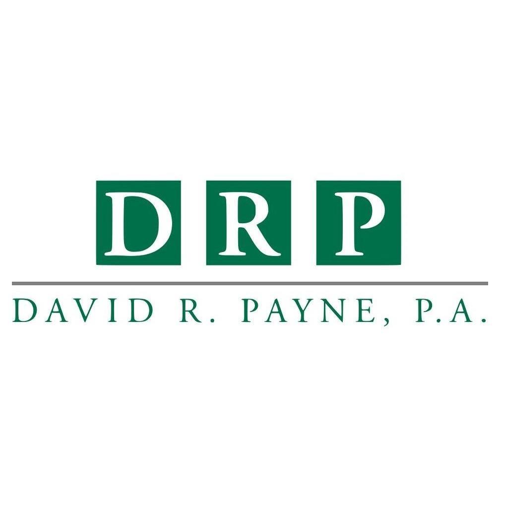 David R. Payne, P.A.