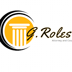 George R. Roles Attorney and Counselor at Law image 0