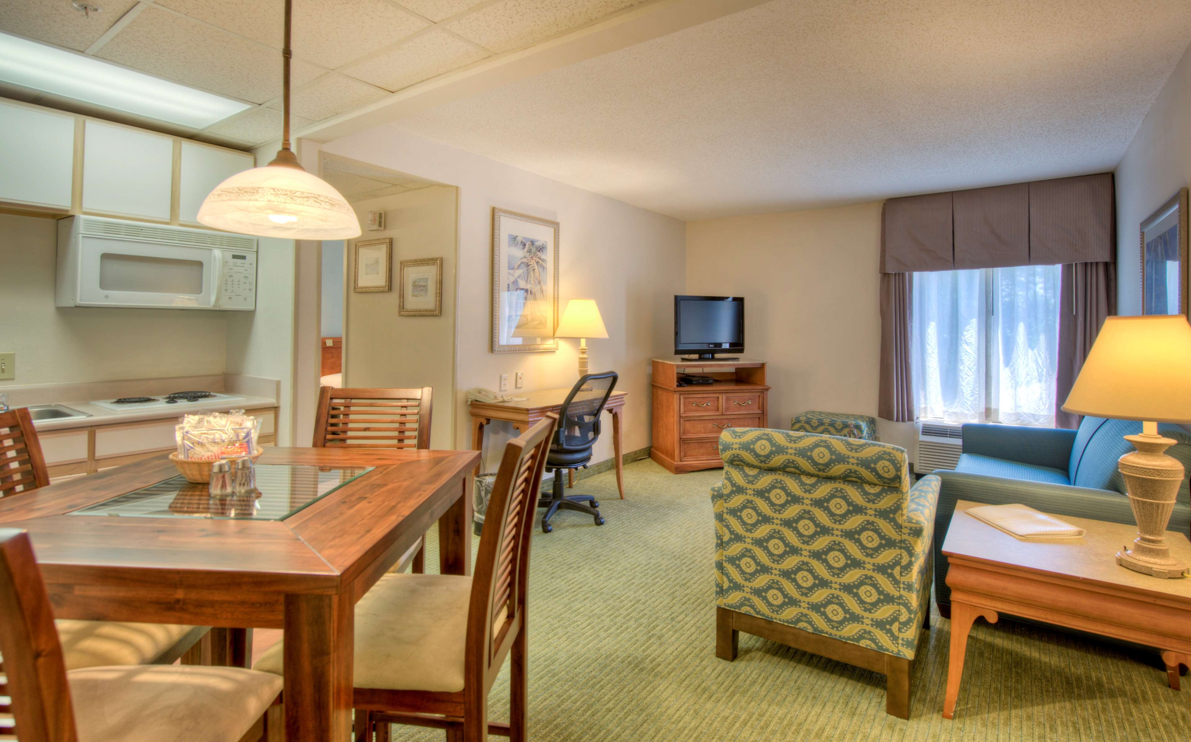 Hampton Inn & Suites Wilmington/Wrightsville Beach image 25