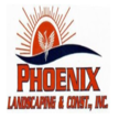 Phoenix Landscaping & Construction, Inc