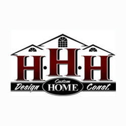 H h holdings in jamestown nd 58401 citysearch for Home design jamestown nd