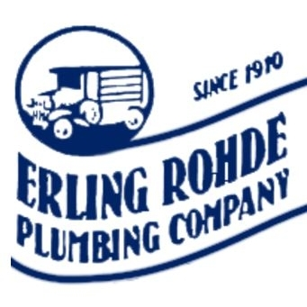 Erling Rohde Plumbing