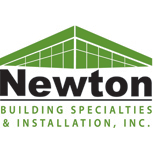 Newton Building Specialties and Installation, Inc. image 2