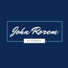 John Rorem
