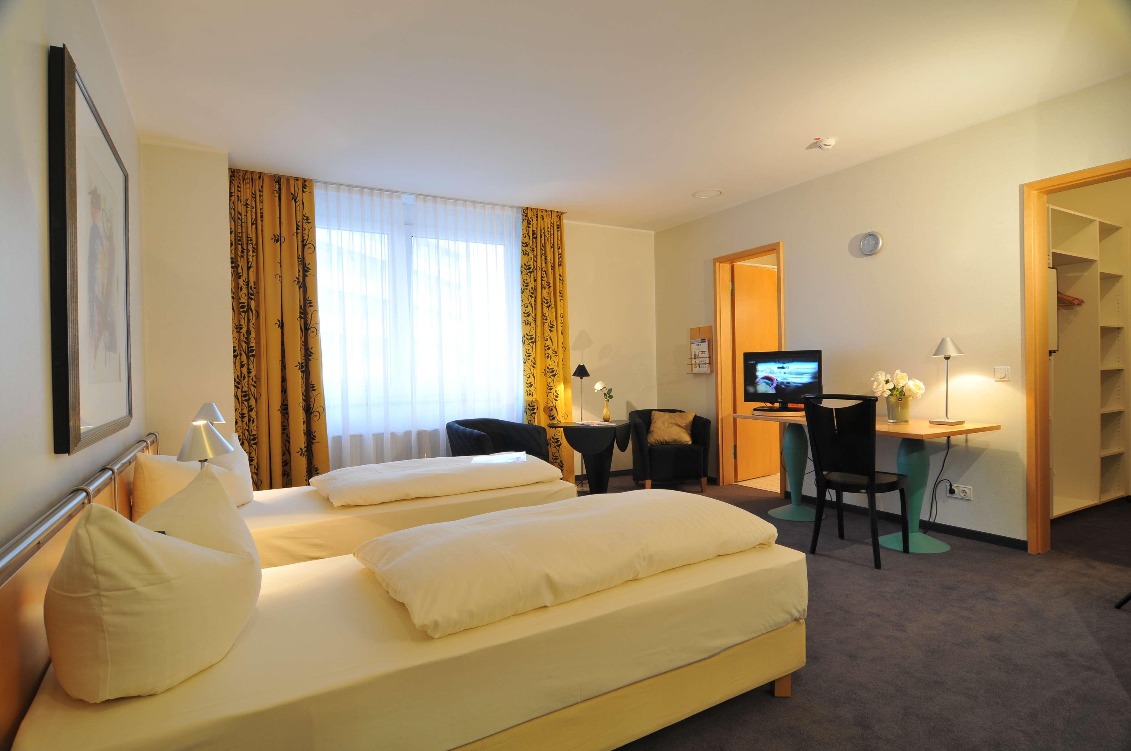 Best Western Hotel Mettmann