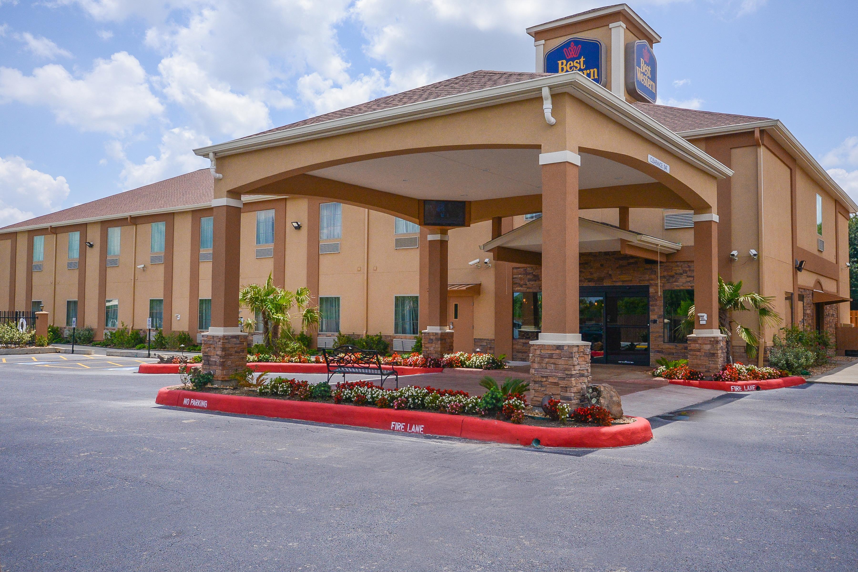 Vinton casino yourdream-casino.com