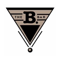 The B. Bar
