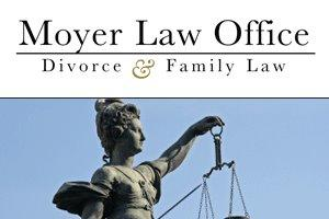 Moyer Law, Pc image 3