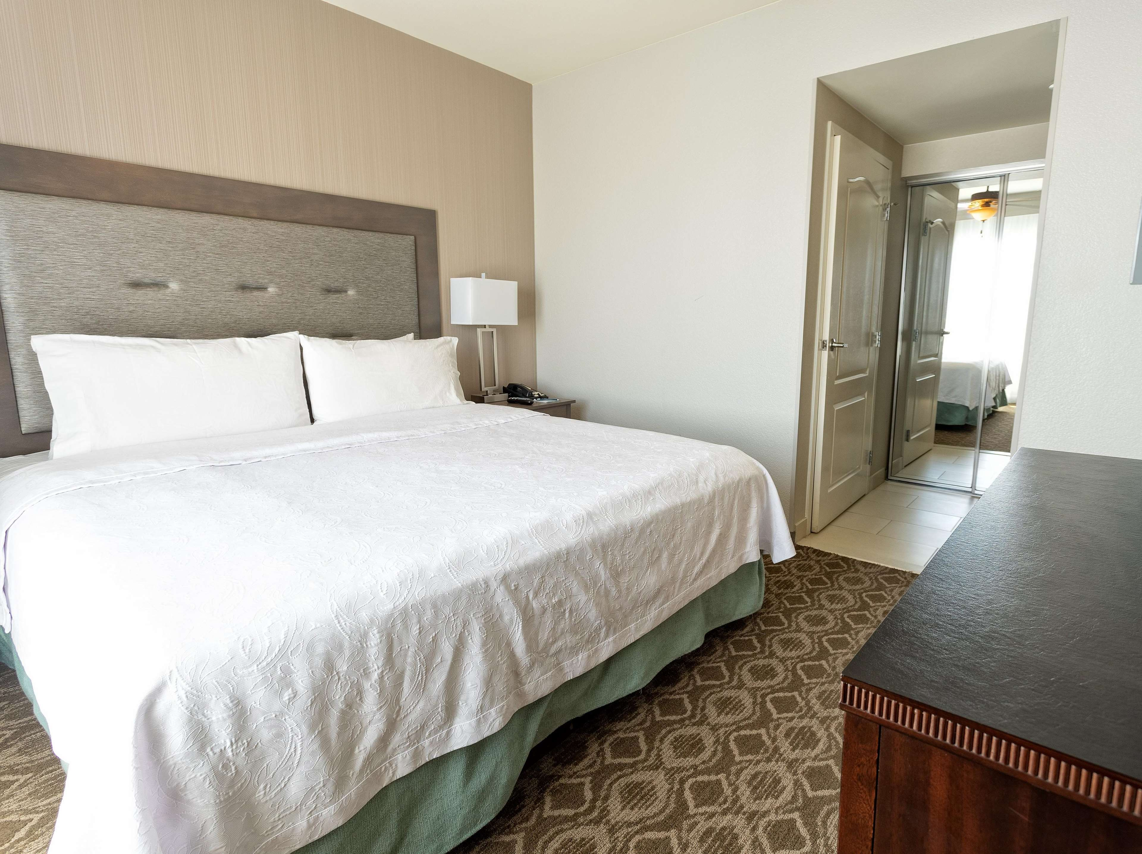 Homewood Suites by Hilton Carlsbad-North San Diego County image 21