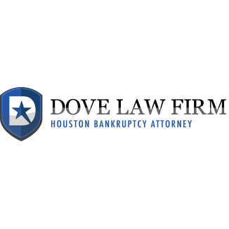 photo of Dove Law Firm, PLLC