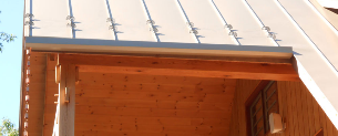 Paragon Roofing image 2