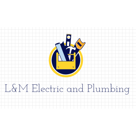 L&M Electric and Plumbing