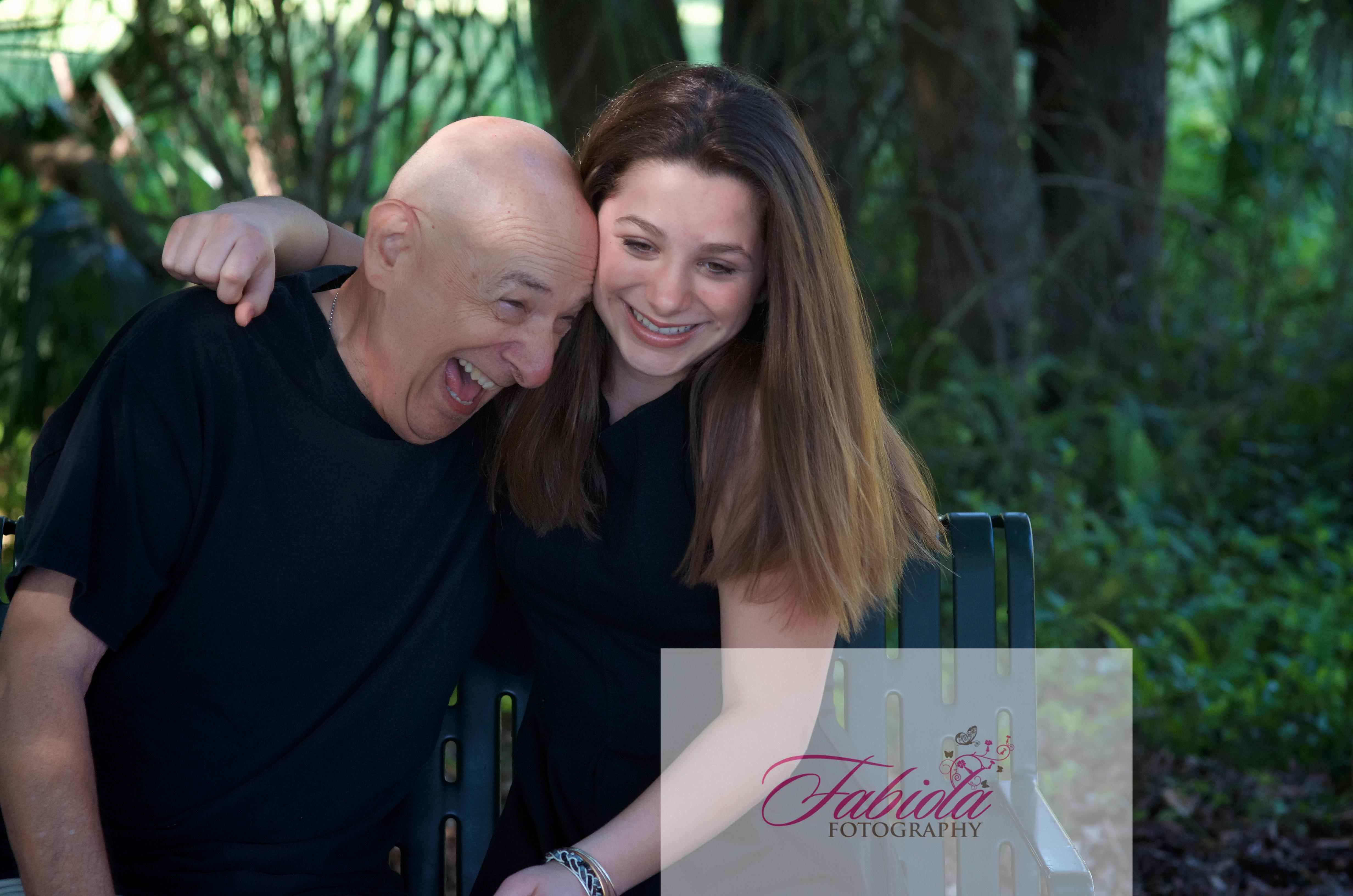 Fabiola Fotography image 14