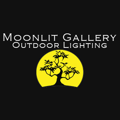 Moonlit Gallery Outdoor Lighting