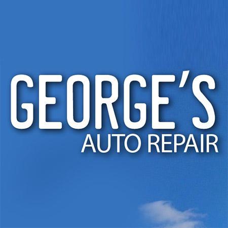 George's Auto Repair