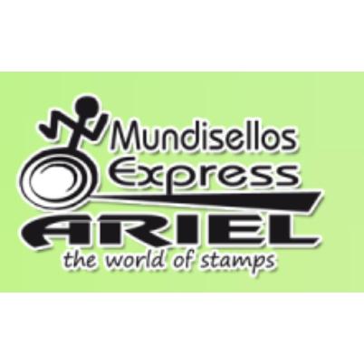 Mundisellos Express Ariel