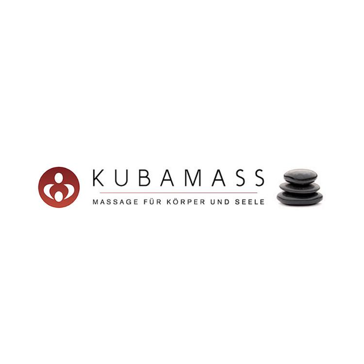 kubamass massage f r k rper und seele massage stuttgart infobel deutschland telefon. Black Bedroom Furniture Sets. Home Design Ideas