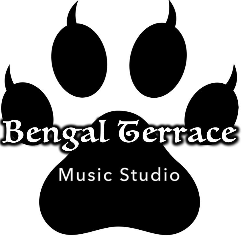 Bengal Terrace Music Studio image 1