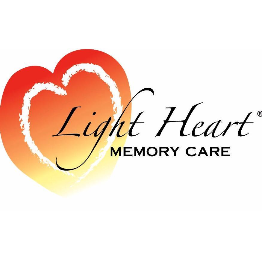Light Heart Memory Care