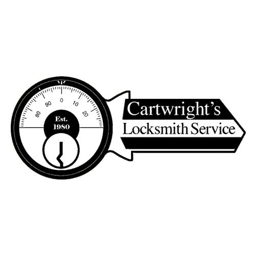 Cartwright's Locksmith Service