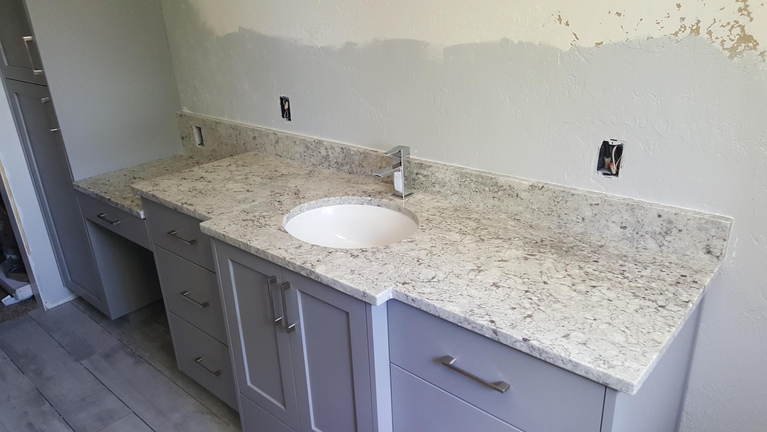 Signature Granite, LLC image 6